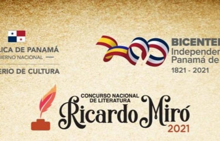 Mujeres dominan el Premio Nacional de Literatura de Panamá