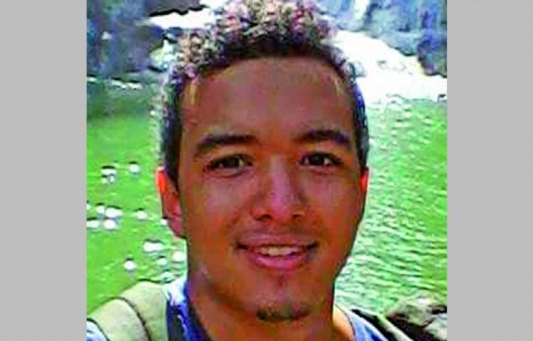 Hombre quedó preso por crimen de joven en Veraguas