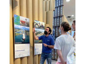 """Panamá será sede de la conferencia """"Our Ocean"""" en el 2023"""