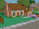 Ofrecen 5.800 dólares y decenas de donas por ver toda la serie de 'Los Simpson'