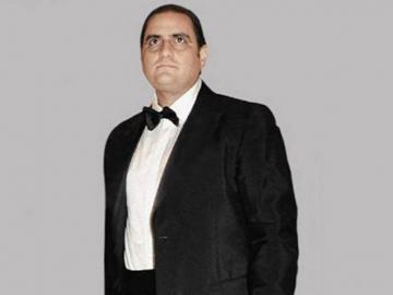 """Venezuela denuncia el """"secuestro"""" de Álex Saab"""